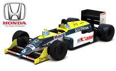 Car 3d Model, 3ds Max, Cars And Motorcycles, Honda, Wordpress, Studio, Design, Study