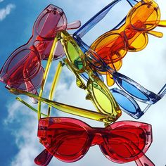 4c3a2734ca EYEWEAR. press the   visit  link to go to the original source.