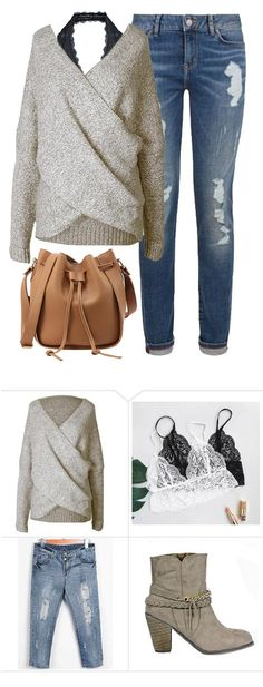 Start from $13.99! Free shipping! When style becomes a statement, why not make your statement with all the outfits picked up for you? It is undeniably comfortable, while unique design will give you a chic look.