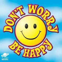 Imagini pentru smiley be happy