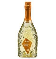 Risultati immagini per prosecco Prosecco Doc, Italian Wine, Wine Folly, Rose Brand, Wine Guide, Wine Design