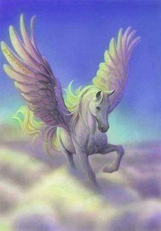 PEGASOS (Pegasus)