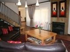 Accommodation in Mondeor , Hotels , Bed and Breakfast and Lodges
