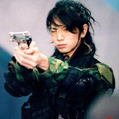 Leo Rising, Beautiful Men, Japan, Boys, Fictional Characters, Photograph, Film, Anime, Cute Guys