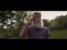 Being a Farmer Sucks | VICE | United Kingdom