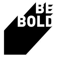 "Sie mutig - Office Quote Wall Decals Robert Frost sagte: ""Freiheit liegt in . - makeup -Seien Sie mutig - Office Quote Wall Decals Robert Frost sagte: ""Freiheit liegt in . - makeup - 30 affiches et posters graphiques pour votre inspiration Design Typography, Bold Typography, Bold Logo, Typography Letters, Typography Poster, Wall Lettering, Japanese Typography, Calligraphy Letters, Bold Fonts"