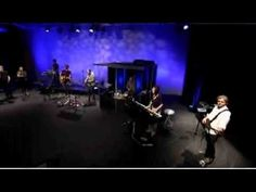 All Is For Your Glory - Laura Hackett - awesome artist