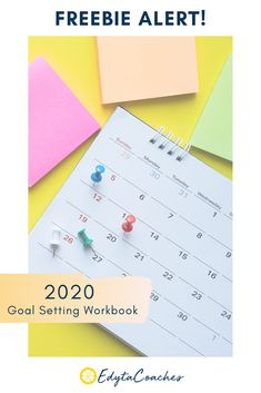 Get organized, Reach your goals, and build your confidence. This goal setting worksheet printable will set you up for a FAIL PROOF year! Confidence Coaching, Confidence Boost, Spiritual Guidance, Spiritual Awakening, Self Development, Personal Development, Empath Abilities, Goal Charts, Depression Support