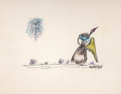 Have a happy and safe 4th of July! The Gallery in the Sun is open today from 10:00-4:00. #TedDeGrazia #DeGrazia #Ettore #Ted #Artist #NationalHistoricDistrict #GalleryInTheSun #ArtGallery #Gallery #Adobe #Architecture #Nonprofit #Foundation #Tucson #Arizona #AZ #Catalinas #Desert #Watercolor #Fireworks #FourthofJuly #July4th