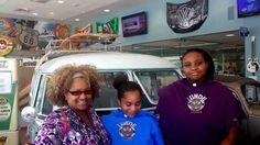 Phoenix Volkswagen | Customer Testimonial | Phoenix AZ