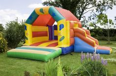Bouncy castle rentals provides the best jumping rental service for your children. Are you planning to organize a party? Kids Bouncy Castle, Bouncy Castle Hire, Landlord Insurance, Bounce House Rentals, Inflatable Bounce House, Marquee Hire, Party Hire, Childhood Days, Baby Gender