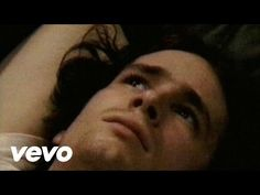 Jeff Buckley - Forget Her - YouTube
