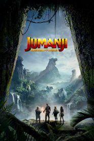 Regarder Film Complet Jumanji Bienvenue Dans La Jungle En