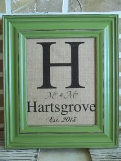 Home Decor Archives | Page 14 of 259 | Craft ~ Your ~ HomeCraft ~ Your ~ Home | Page 14