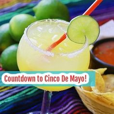 """ROOT Marketing & PR on Instagram: """"Don't wait til Tuesday to order margs and mexican food for your #CincodeMayo celebration!Call the Rio to place your order no later than…"""" Mexican Food Recipes, Rio, Tuesday, Celebration, Waiting, Marketing, Instagram, Cinco De Mayo, Mexican Recipes"""