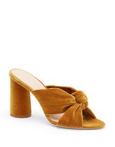 50df7b39b28837  loefflerrandall  shoes  sandals Designer Shoes Heels