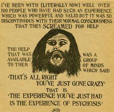 Ram Dass Pdf