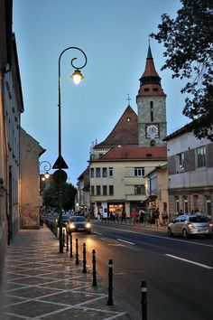 Transylvania with Kids in Summer - The Adventures of Kiara Yew New Travel, Travel Europe, Shopping Travel, Beach Travel, European Travel, Budget Travel, The Beautiful Country, Beautiful Places, Brasov Romania