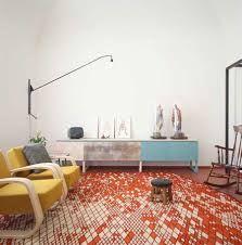 Afbeeldingsresultaat voor moooi carpets