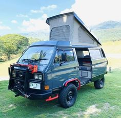 Vw T4 Syncro, T3 Vw, Vw T3 Camper, Volkswagen Bus, Transporter T3, Bug Out Vehicle, Cool Campers, Bus Life, Sprinter Van