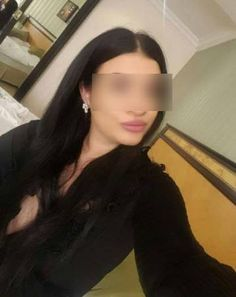 sex hot massage poland independent escorts