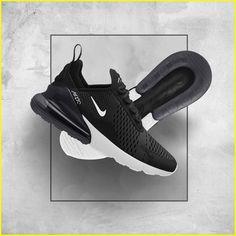 3e3f6002b38b Mens Fashion Sneakers – The World of Mens Fashion