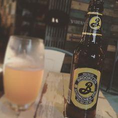 #drinkdrankdrunk #beer #ontheroad #again #sickandtiredofbeingsickandtired #ontheroadagain #travel #danishdesign