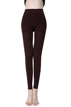 Sindy Women' s Velvet Legging Red Wine Sindy http://www.amazon.com/dp/B00QF5CLQK/ref=cm_sw_r_pi_dp_d2jhwb1E44E62