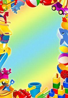 детская радуга - Google Търсене