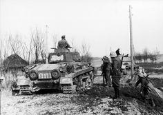 Turán I mm Škoda Ww2 Pictures, Ww2 Photos, Diorama, Ukraine, Defence Force, Ww2 Tanks, Battle Tank, World Of Tanks, German Army