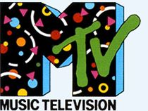 I loved Mtv