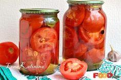 Preserves, Pickles, Cucumber, Salsa, Mason Jars, Stuffed Peppers, Canning, Vegetables, Food
