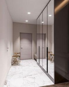 48 Mirror Decor To Not Miss Today interiors homedecor interiordesign homedecortips
