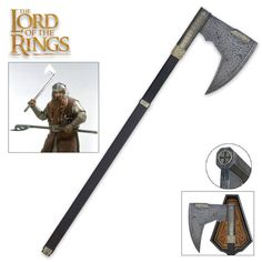 Painstaking Lord Of The Rings Hadhafang Sword Of Arwen Sharp Exquisite Craftsmanship; Knives, Swords & Blades Collectibles