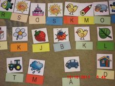 Alphabet Activities, Albums, Kids Rugs, Learning, Google, Photos, Cards, Pictures, Kid Friendly Rugs