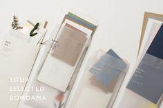 Layout Design, Book Design, Print Design, Web Design, Grafik Design, Name Cards, Packaging Design Inspiration, Brand Packaging, Editorial Design