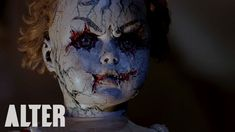 short film stories English Short Films, Short Film Stories, English Horror, Thriller Film, Shortfilm, Mothers Love, Alters, Halloween Face Makeup, Dolls