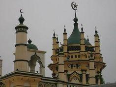 AbdulGaffoor50% photo 800px-Masjid_Abdul_Gaffoor50.jpg