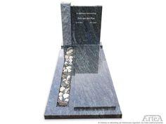 Cemetery Monuments, Cemetery Decorations, Corner Bookshelves, Stone, Rock, Stones, Batu