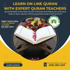 Learn on line Quran With Expert Quran Teachers 2021 | by Quran Academy Online | May, 2021 | Medium Learning Phonics, Teaching, Tajweed Quran, Quran Tafseer, Online Quran, Learn Quran, Letter Form, Peace Be Upon Him, Light Letters