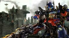 1920x1080 px transformers dark of the moon backround: Wallpapers Collection by Maxwell Sheldon