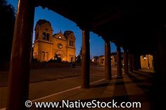 photograph taken in Santa Fe New Mexico NM. My new place called home, Santa Fe New Mexico NM.  Native American Indian photography pictures. www.NativeStock.com. Permission to pin and re-pin.