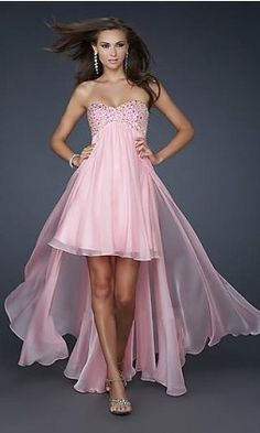 dresses dresses dresses dresses dresses dresses dresses dresses dresses pretty