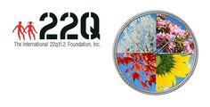 22Q Foundation