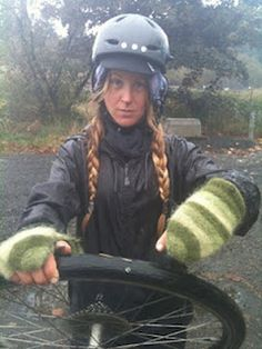 10 Things You Absolutely Need for a Long Distance Bike Tour. Cool Bike Helmets, Powered Bicycle, Bike Messenger, Touring Bike, Survival Prepping, Cycling Bikes, Bike Life, Cool Bikes, Long Distance