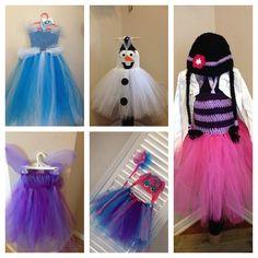 Dresses for all Tutu Dresses, Tulle, Skirts, Fashion, Moda, La Mode, Tutu, Skirt, Fasion