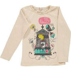 Ladies Fashion, Kids Fashion, Womens Fashion, Tee Pee, T Shirt, Graphic Sweatshirt, Kids Patterns, Cute Characters, Surface Design
