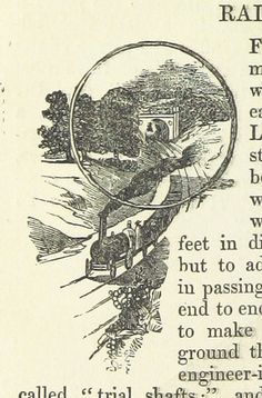 Image taken from page 180 of 'The Illustrated London Reading Books ... Third edition, with additions and corrections' | by The British Library
