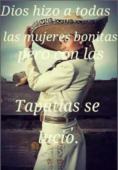 Las Tapatias