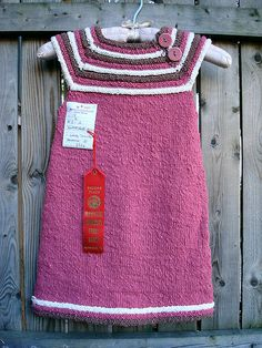 2nd Place Dress by wenjomatic, via Flickr
